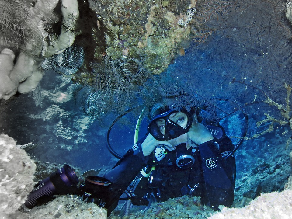 lady-diving-maui.png