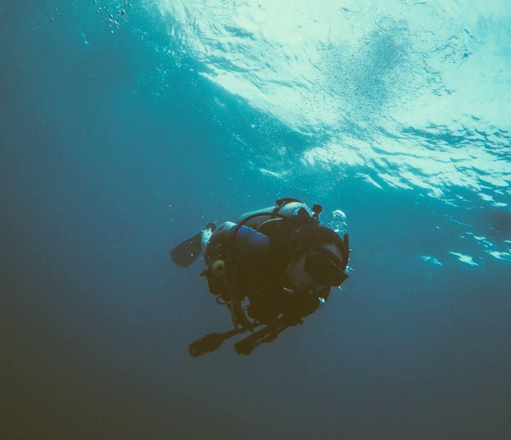scuba-diving-maui-chris-brock-scuba.jpg