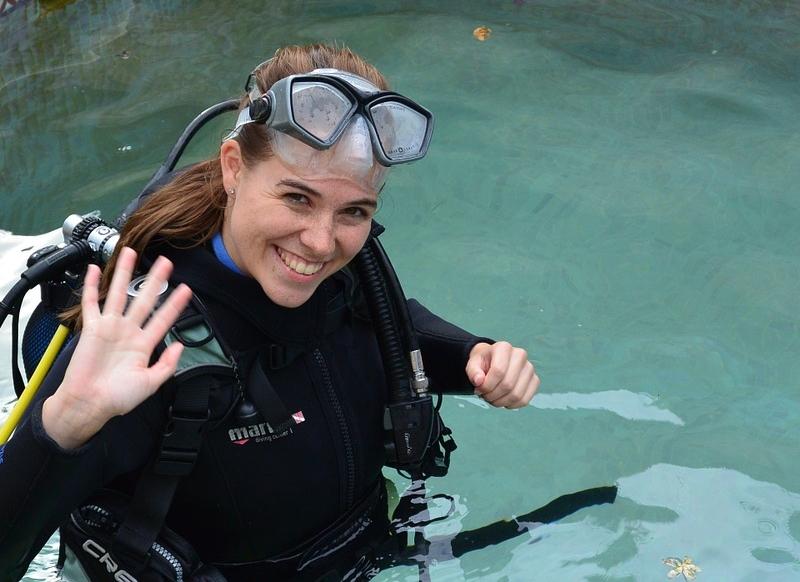 learn-scuba-diving-maui.jpg