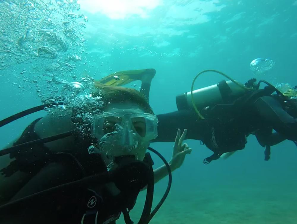 scuba-diving-guided-tour-maui.png