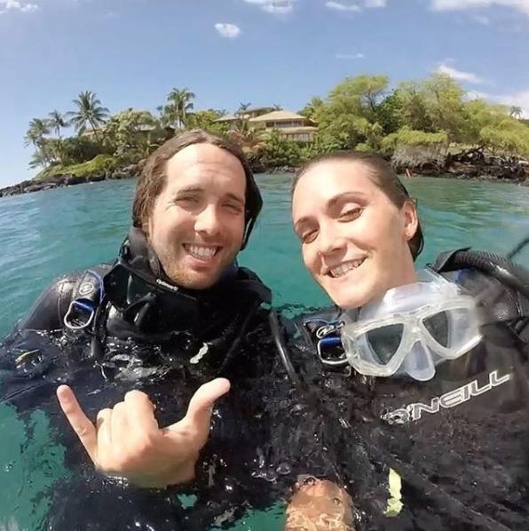 chris-brock-scuba-diving-maui-intro-dive.png