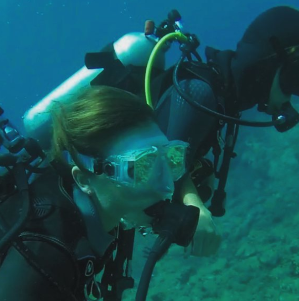 maui-scuba-diving-intro-dive-chris-brock.png