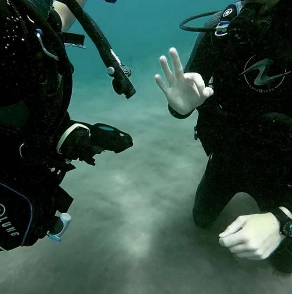 maui-scuba-diving-chris-brock-scuba.png