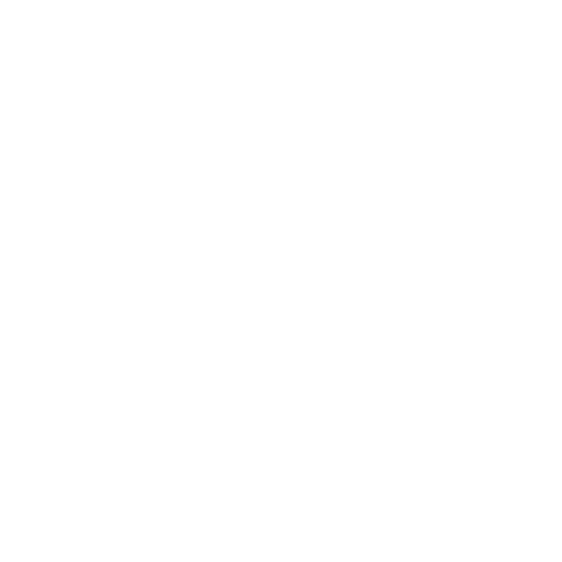 white-tripadvisor-icon-12.png
