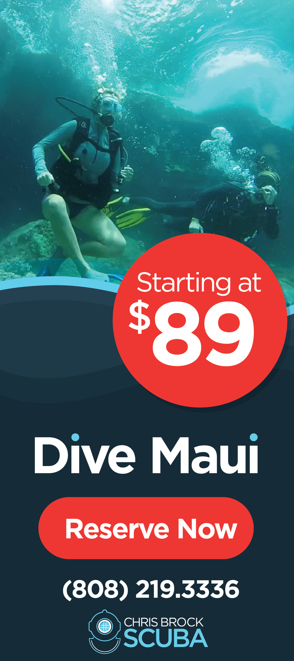 scuba-diving-maui-hawaii-deals-89-dollars.png