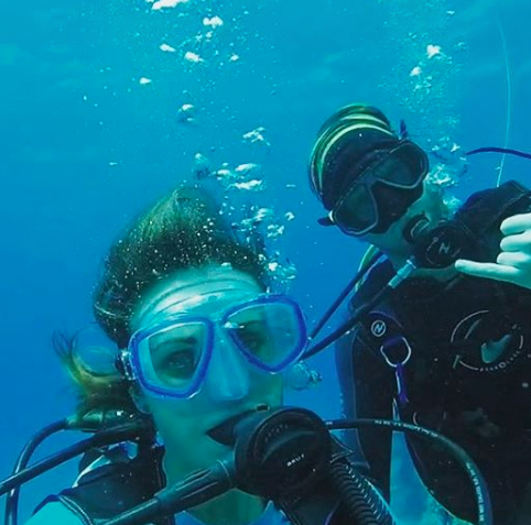 chris-brock-maui-scuba-diving-instructor.png