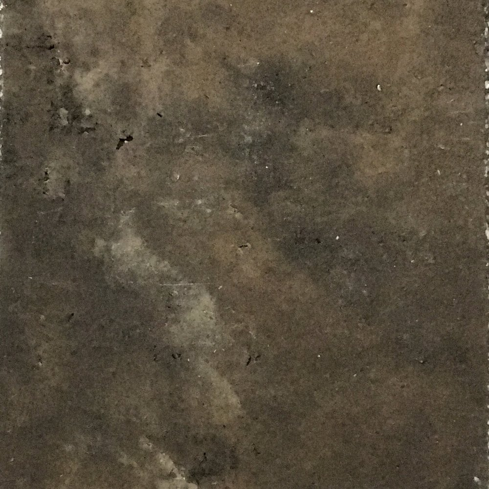 sample 89