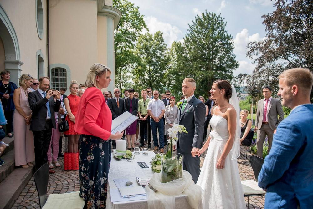 reportage_hochzeit_bruchsal_0038.jpg