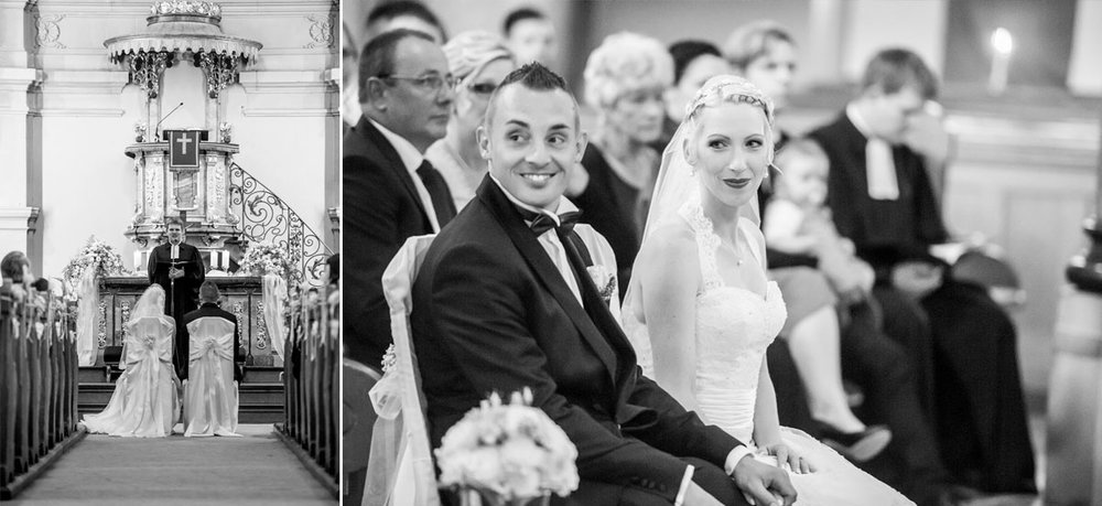 Hochzeit, Reportage, Hochzeitsfotografin Rhein-Neckar, Hochzeitsreportage