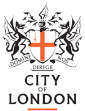 City of London Corporation.png