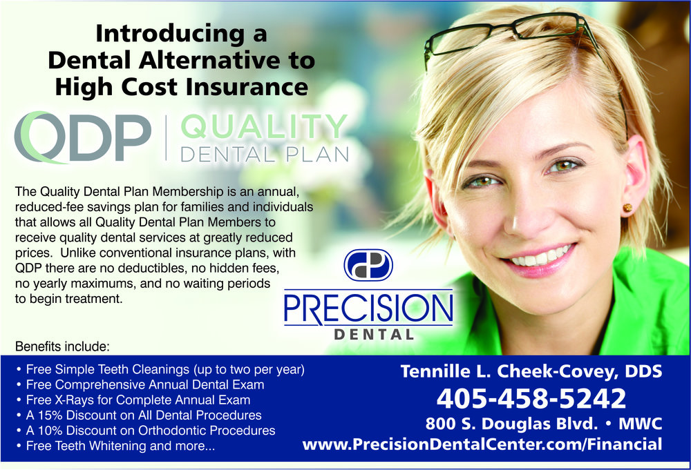 PrecisionDental-HP-Dec16.jpg