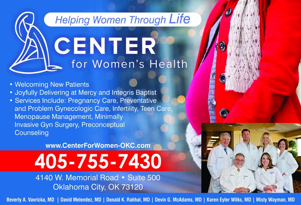CenterWomensHealth-HP-Dec16.jpg