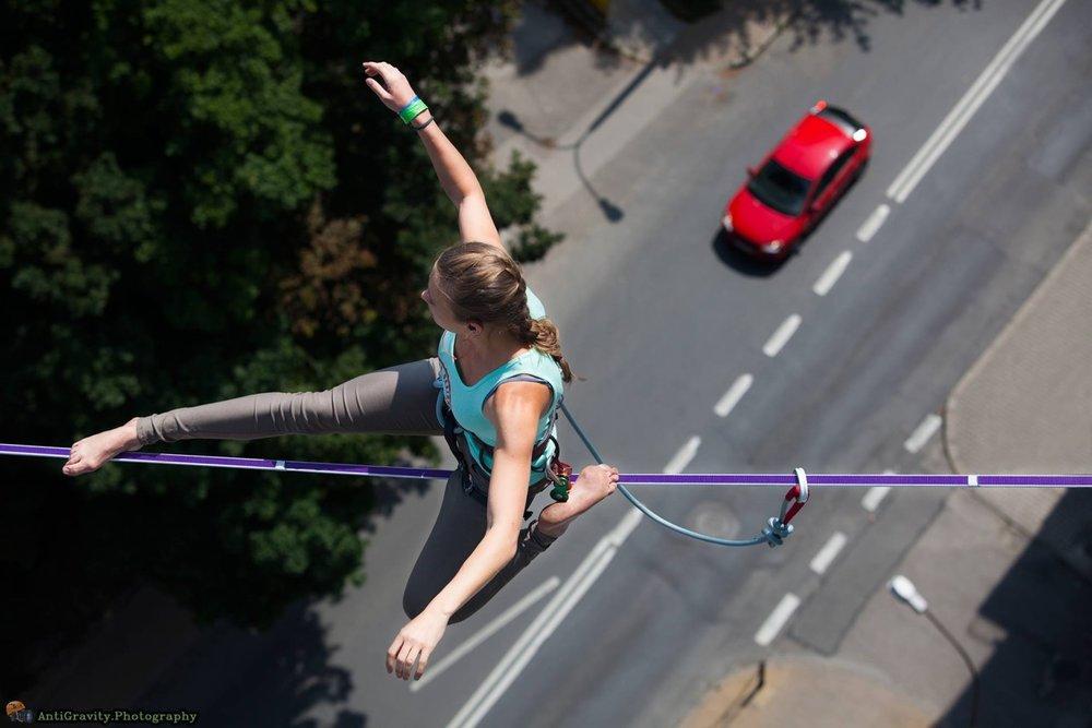 Maggie Highline2.jpg