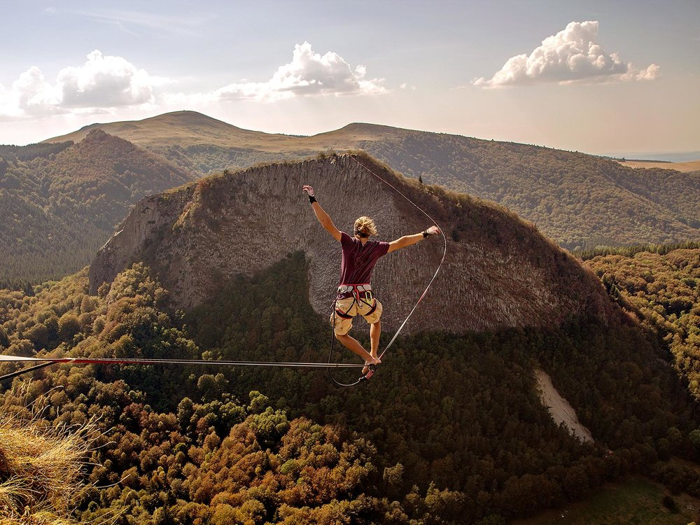 Nylon Slackline record in France 3.jpg