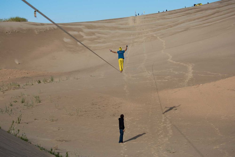 Wueste_China_Slackline-World-record (15).jpg
