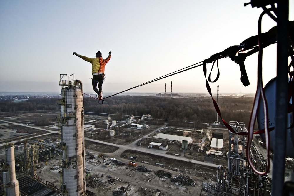 Highlines refinery (11).jpg