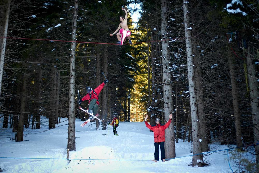 Ski+naked-slackline-action (1).jpg