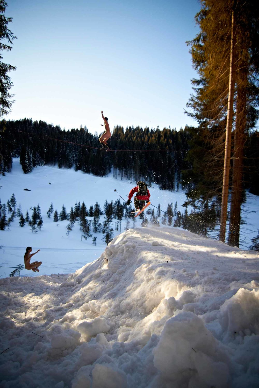 Ski+naked-slackline-action (4).jpg