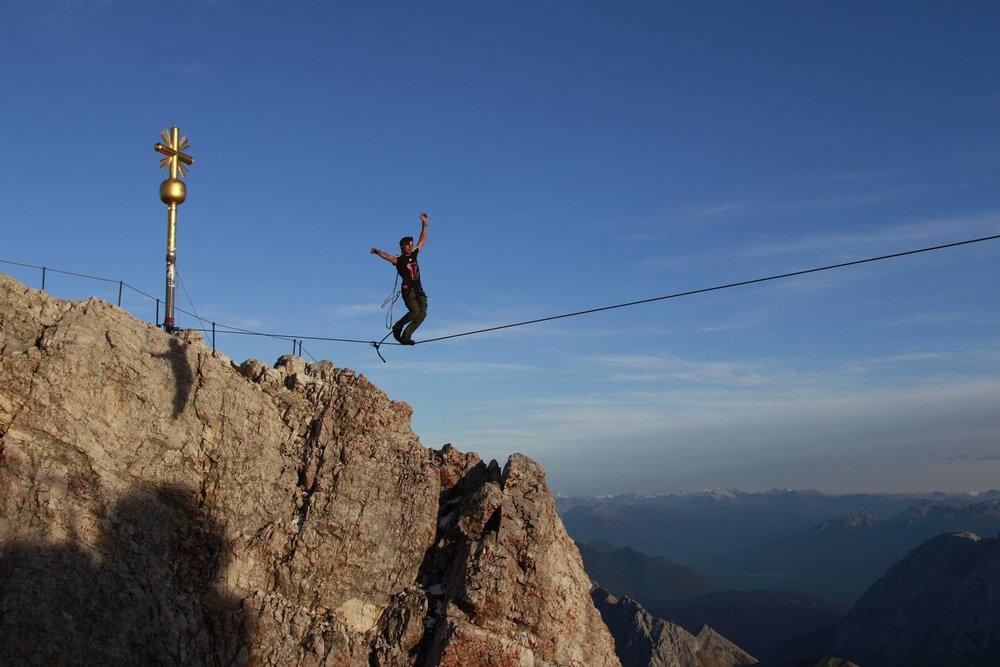 Zugspitze_Gipfel_2.jpg