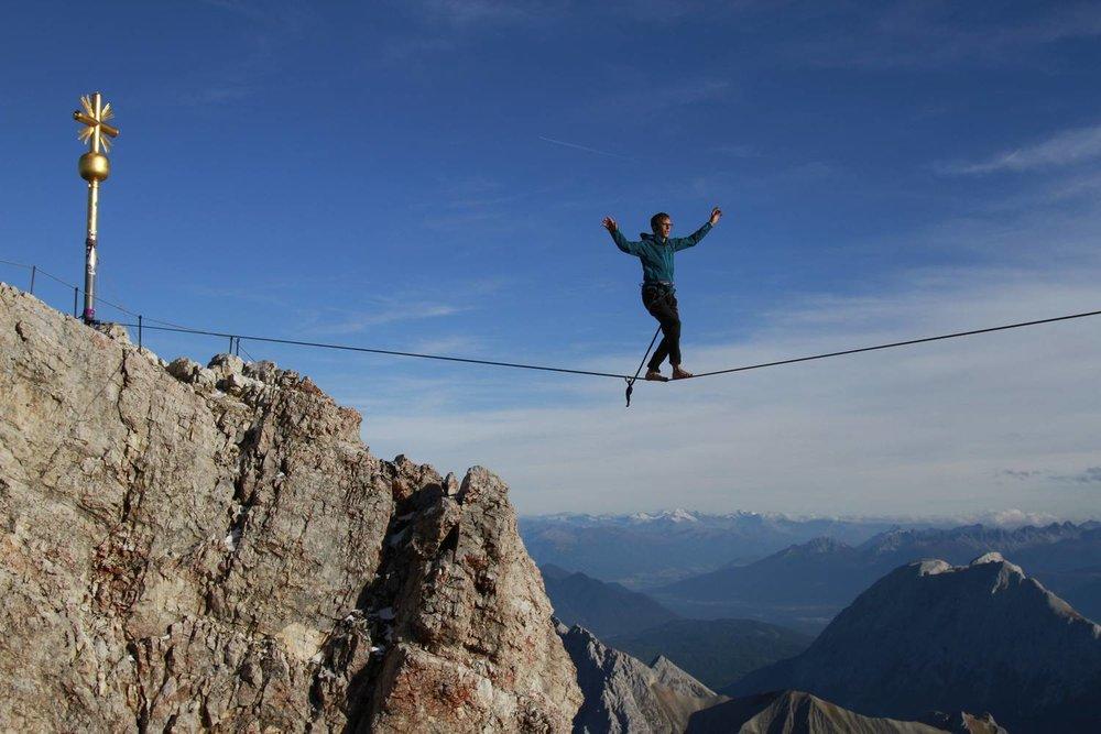 Zugspitze_Gipfel_1.jpg