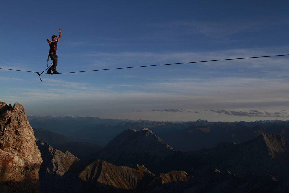 Zugspitze_Gipfel_3.jpg