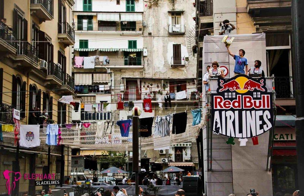 Red Bull Airlines 2013 (1).jpg