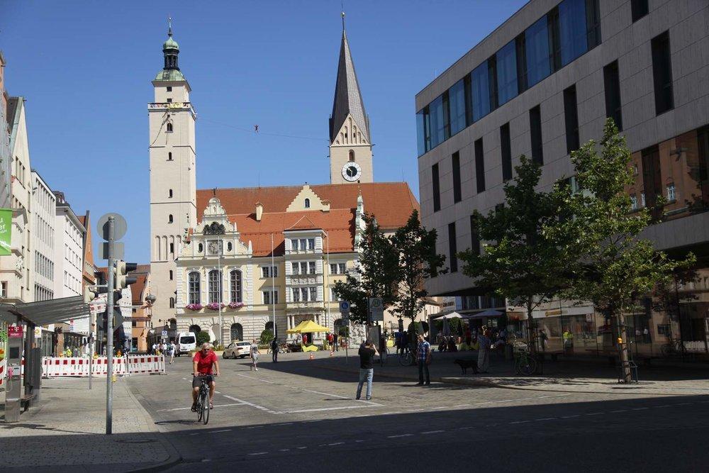 Ingolstadt Highline Kirche 1.jpg