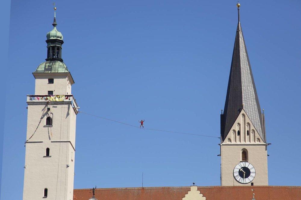 Ingolstadt Highline Kirche 2.jpg