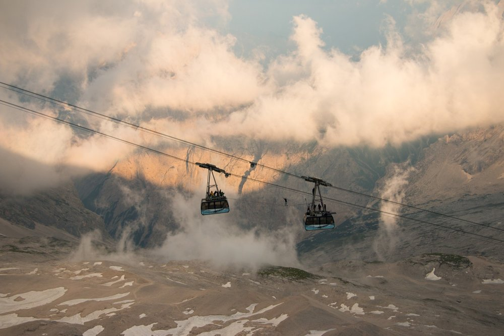 Cablecar Highline at Zugspitze (6).jpg