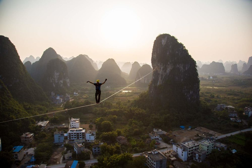 Yangshuo-Highline (1).jpg