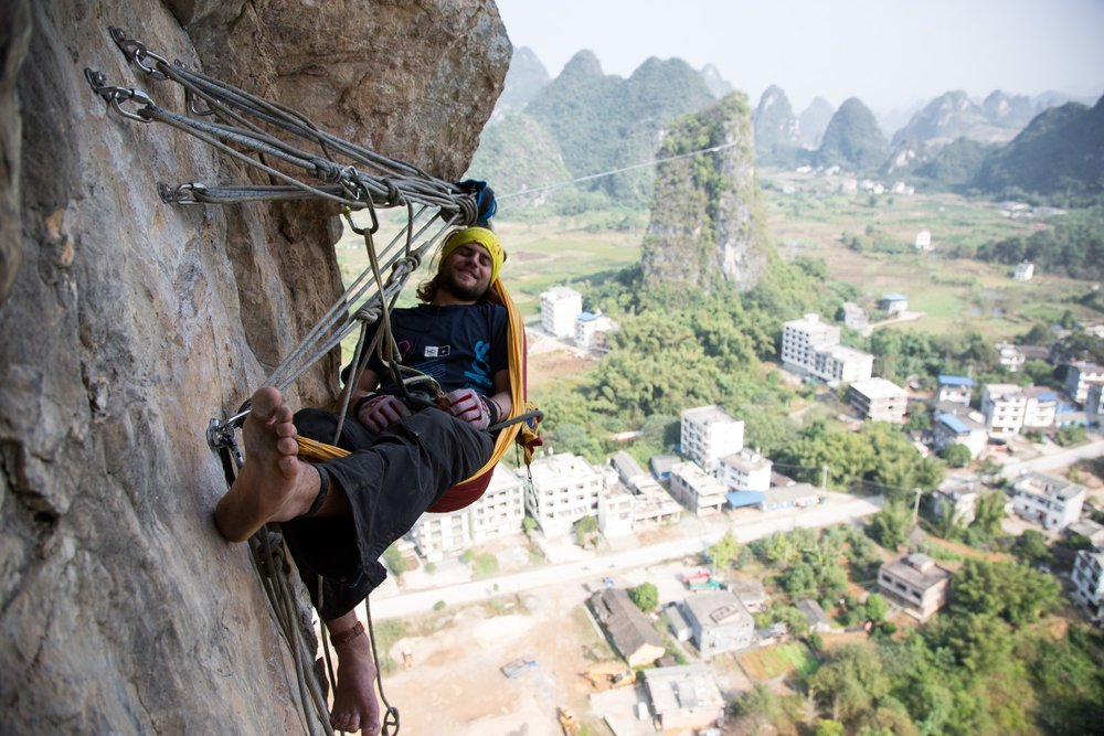 Yangshuo-Highline (14).jpg