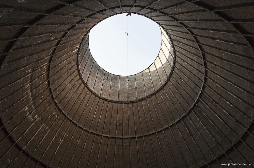 Highline-cooling-tower-belgium (9).jpg