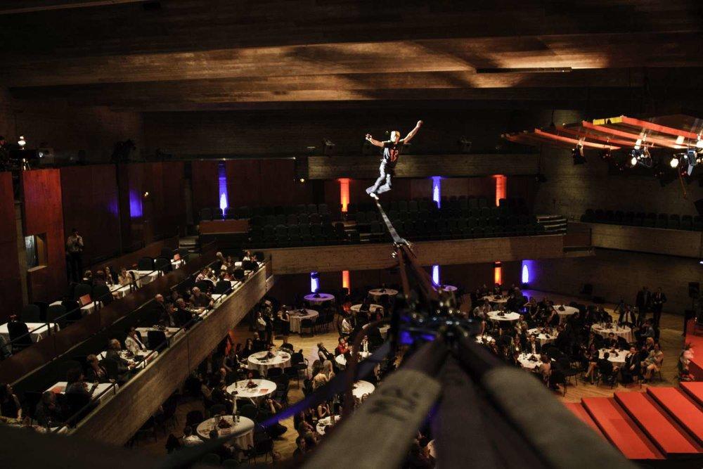 Highline Show 2.jpg