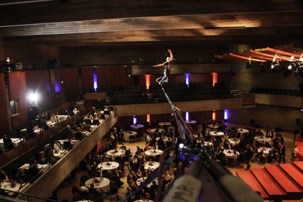 Highline Show 03.jpg