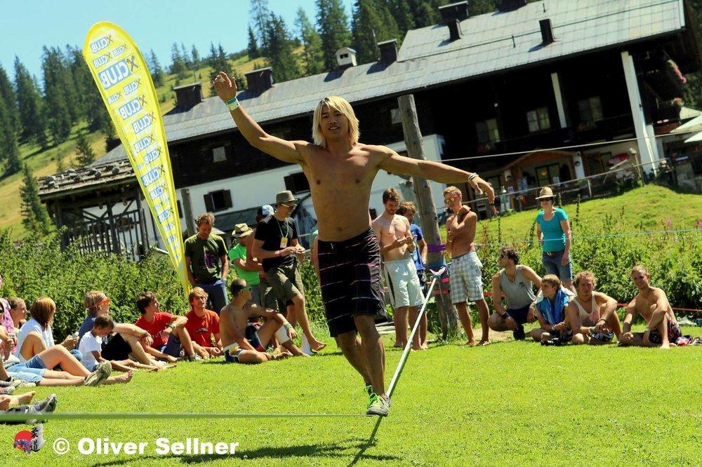 Hochkönig SLackline Festival 11.jpg