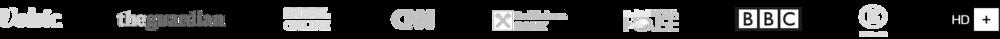 trustbanner_Desktop_small.png