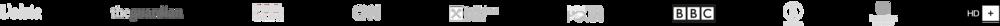 trustbanner_EN_Desktop_2K.png