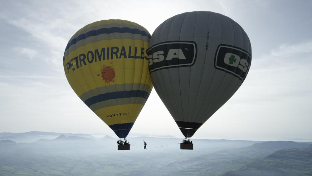 Ballon Highline Spanien Niklas Laspesch-8.jpg