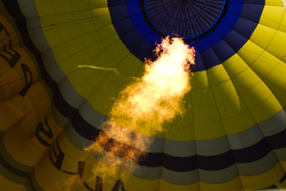 Ballon Highline Spanien Niklas Laspesch-7.jpg