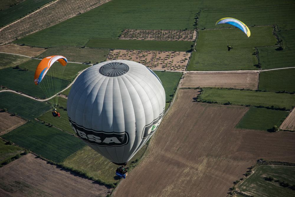Ballon Highline Spanien Niklas Laspesch-2.jpg