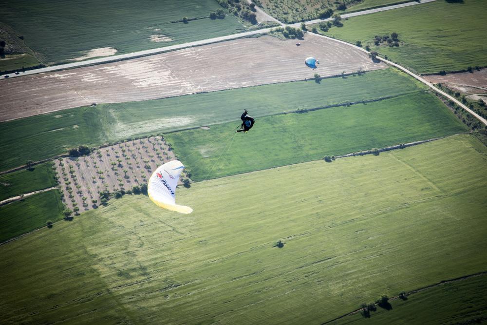 Ballon Highline Spanien Niklas Laspesch-3.jpg