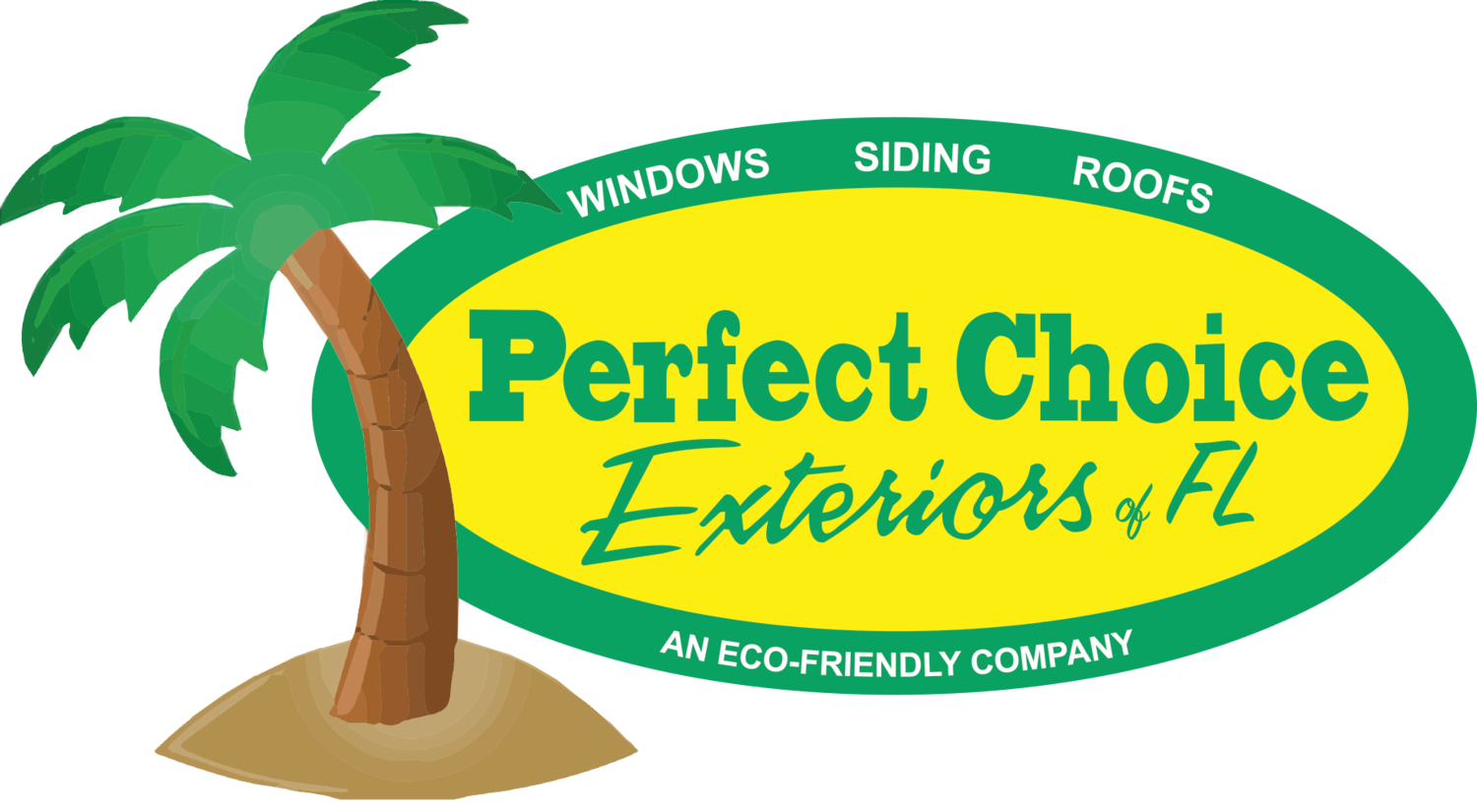 Perfect Choice Exteriors of Florida