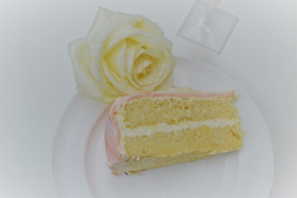 Cake sliceed.jpg