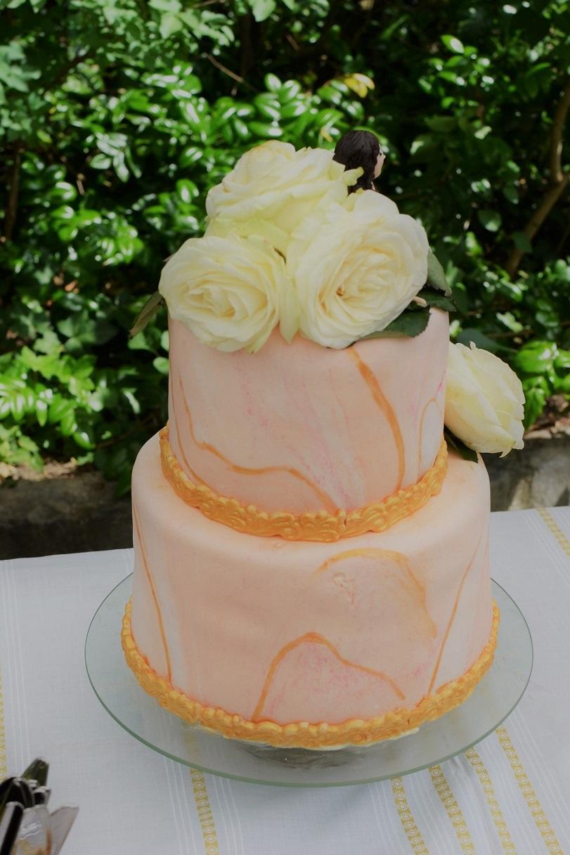 Cake from back.jpg