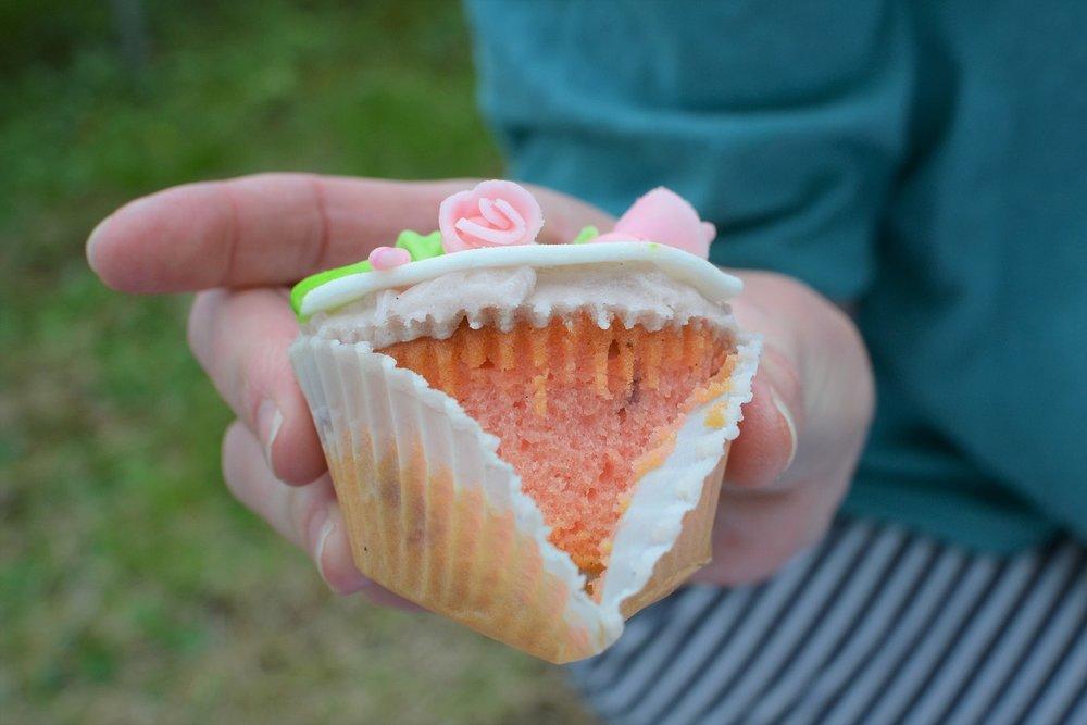 little cake.jpg