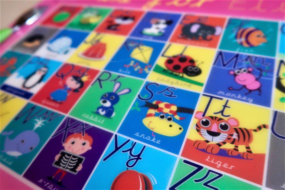 alphabet placemat.JPG