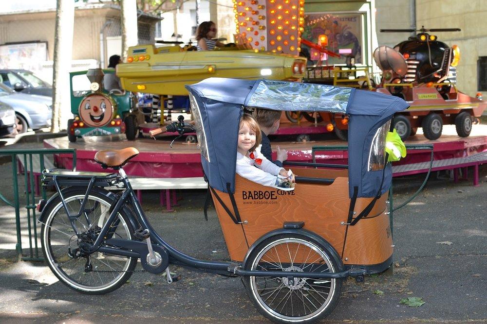 cargo bike carousel.jpg