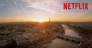 November 13:Attack on Paris Netflix