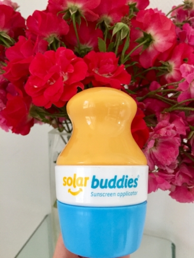 Solar Buddies review