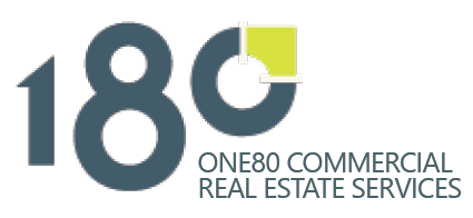 One80 Commercial Real Estate